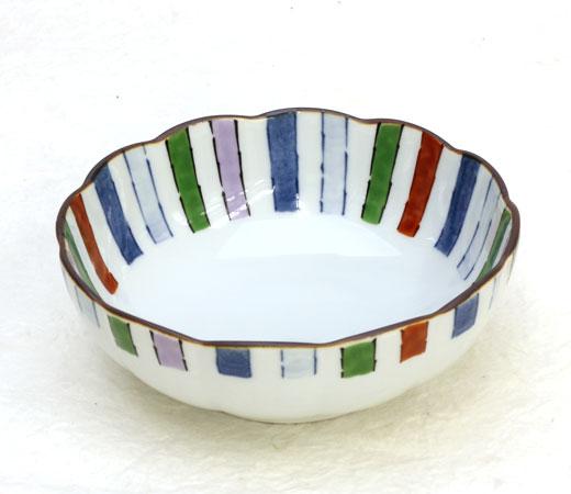 錦十草 小鉢