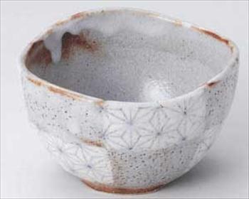 刺子市松小鉢