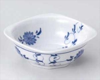 藍唐草 小鉢(小)