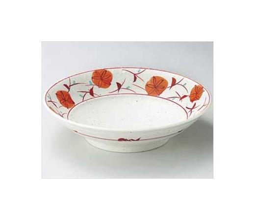 錦草花盛鉢
