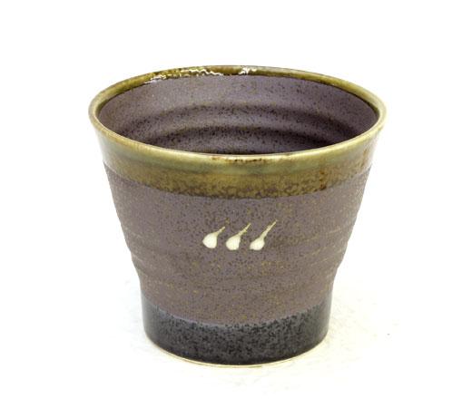 オークロックカップ