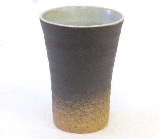南蛮焼酎カップ