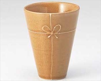 ギフト・チョコフリーカップ