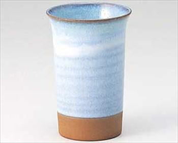 海辺モダンカップ