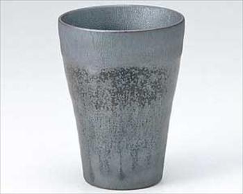 いぶし黒フリーカップ