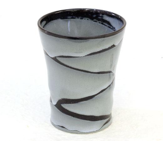 雪舟フリーカップ