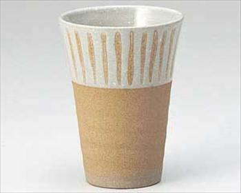とくさフリーカップ